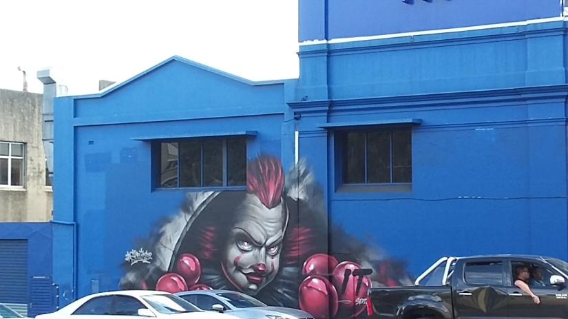 IT-movie-Brisbane-Rose-Crompton